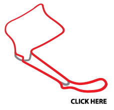 Map Of Uk Race Tracks.Oulton Park Circuit Driving Experiences Race Event Tickets